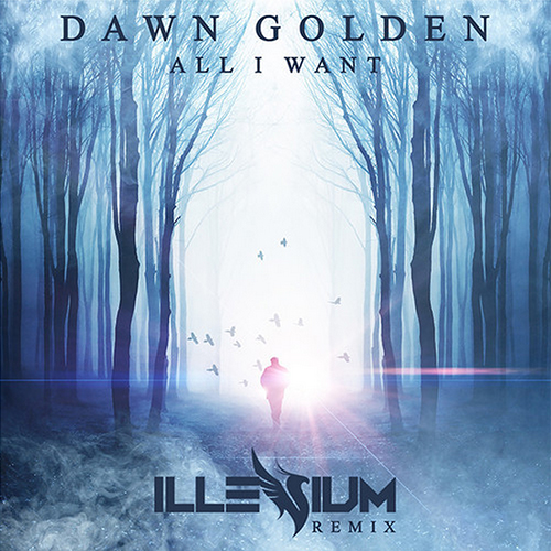 dawn-golden-illenium