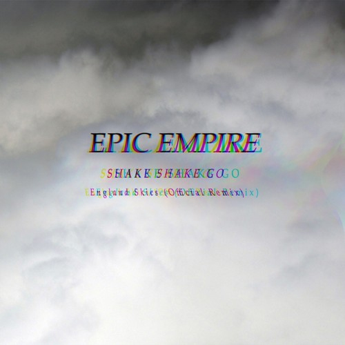 epic-empire