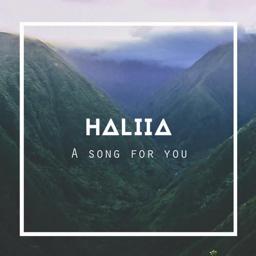 haliia