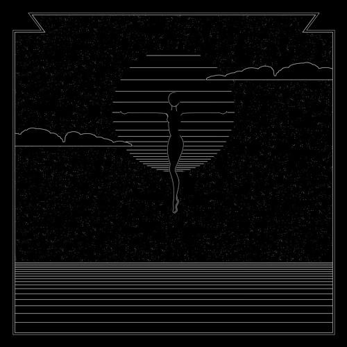 Synkro - Midnight Sun