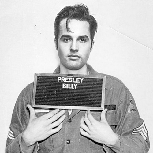 Mackenzie-Thoms---Conviction-(Billy-Presley-Remix)