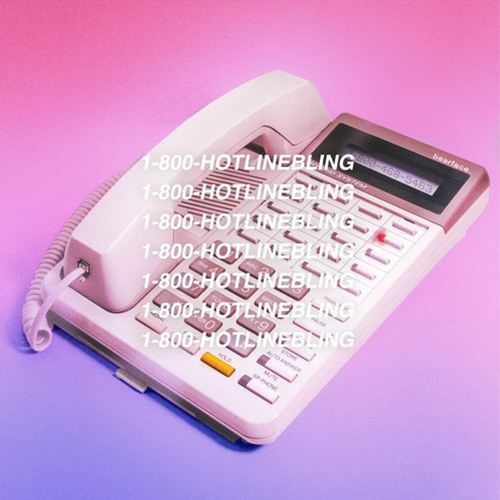bearface_hotline_bling