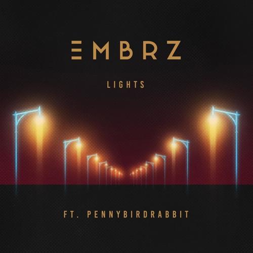 embrz_lights