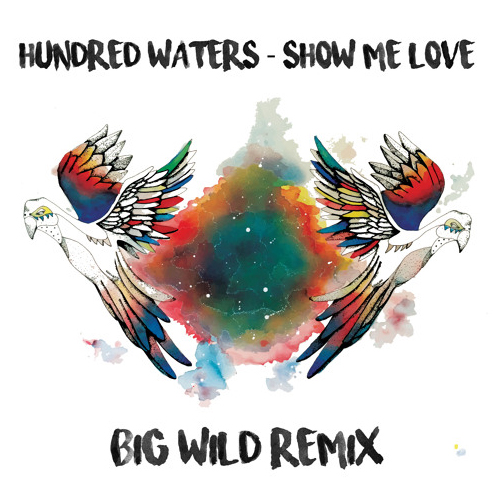 hundred_waters_big_wild