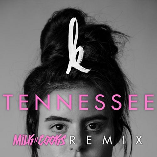 Tennessee (Babel Remix) [TMN PREMIERE]
