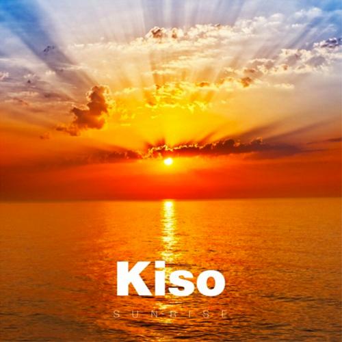 kiso_sunrise