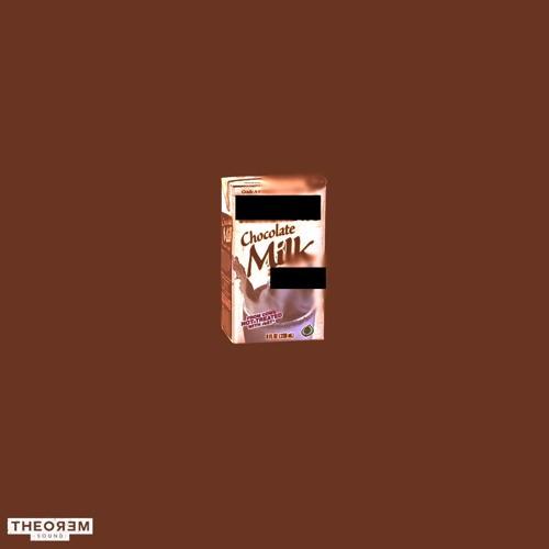 wize_chocolate_milk