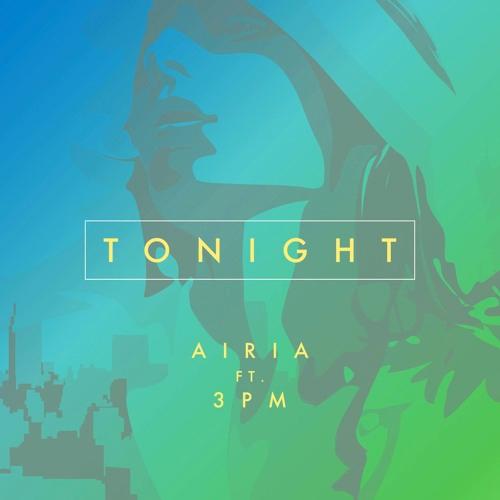 airia_tonight