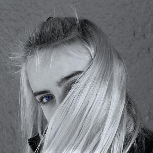 billie_eilish_ocean_eyes