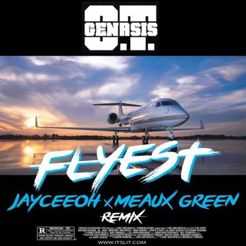 jayceeoh_maux_green