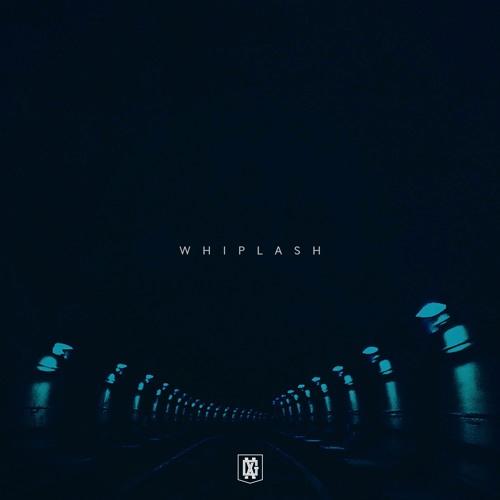 x&g_whiplash