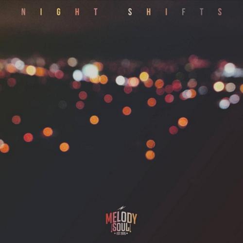 slom_night_shifts