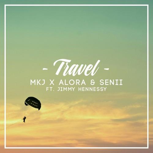 tipsy_travel