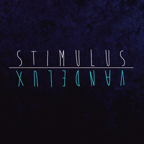 vandelux_stimulus
