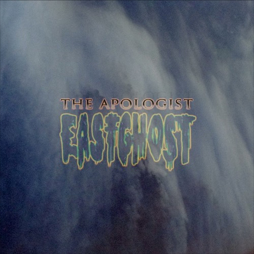eastghost_apologist