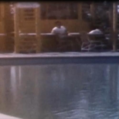 juan_rios_pool