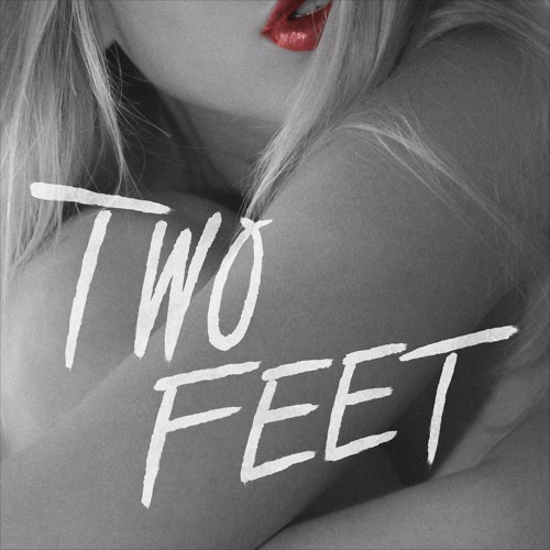 two_feet_your_mother