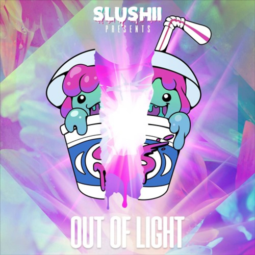 slushii_ill_be_there
