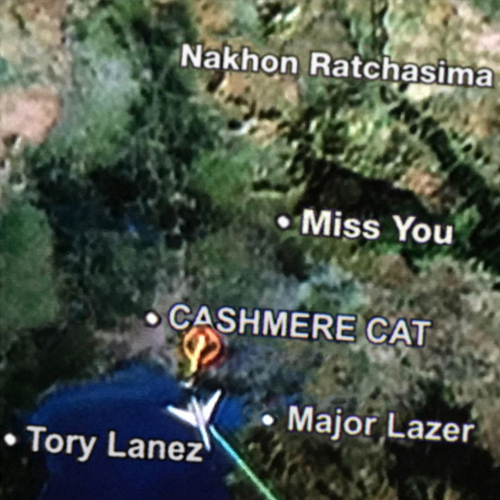 cashmere_cat_miss_you