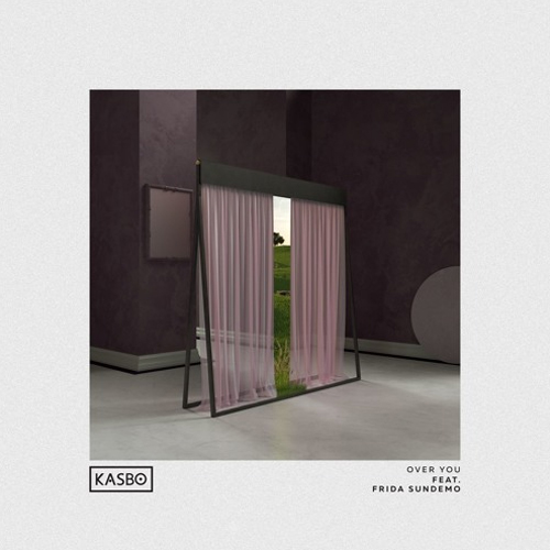 kasbo_over_you
