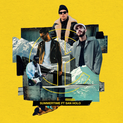 yellow_claw_san_holo