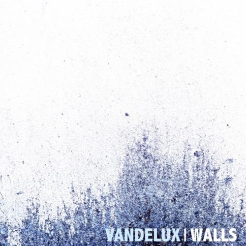 vandelux_walls