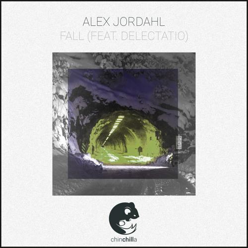 ALEX_JORDAHL_FALL_2