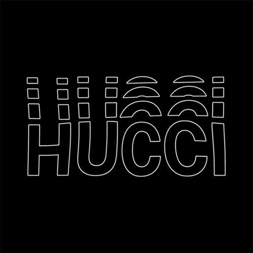 hucci_griz