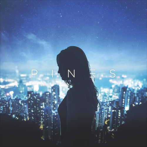 PINES_Speak