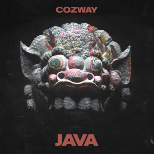 cozway_java