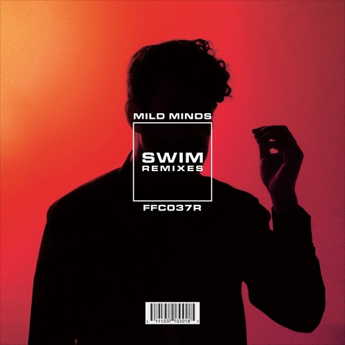 mild_minds_swim_remixes