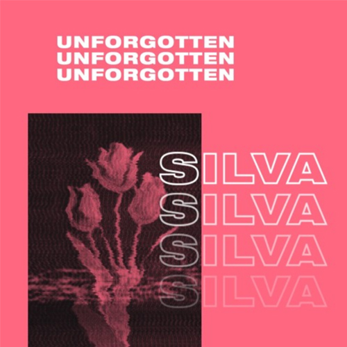 silva_unforgotten