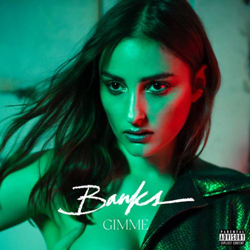 banks_gimme