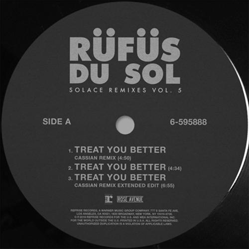 treat_you_better_cassian_remix
