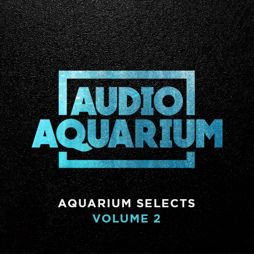 Aquarium Selects Vol. 2 | SoundCloud