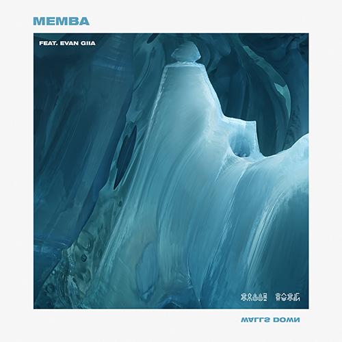 MEMBA-Walls-Down