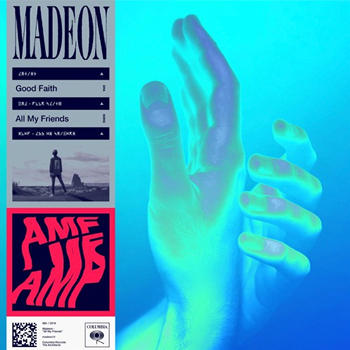 madeon_all_my_friends