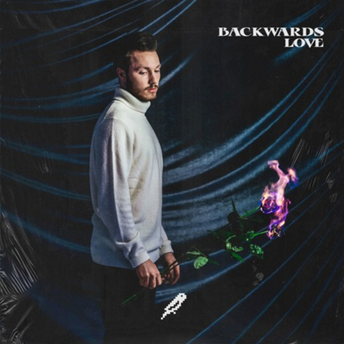 taska_black_backwards_love