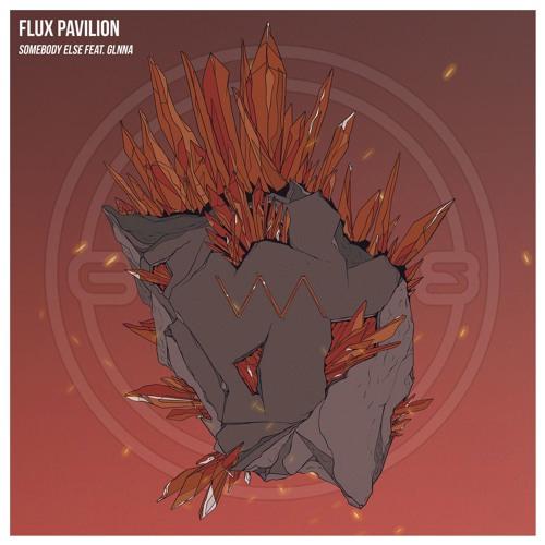 flux_pavilion_somebody_else