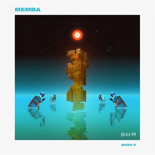 MEMBA-SAGA-II