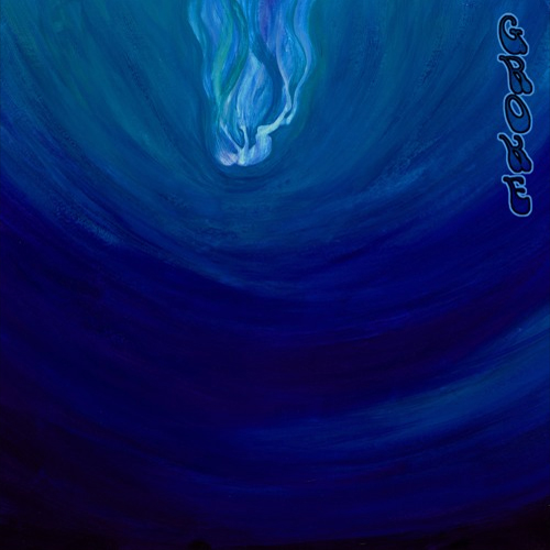 groke_drowning
