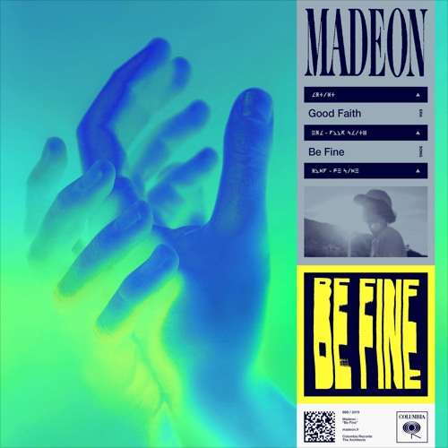 madeon_be_fine