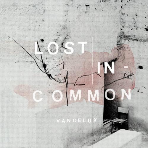 vandelux_lost_in_common_ep