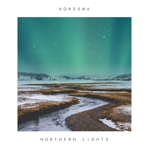 koresma_nothern_lights