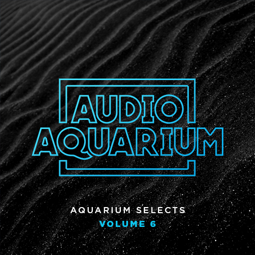 Aquarium Selects Vol. 4 | SoundCloud